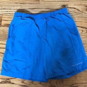 Boys PFG Shorts